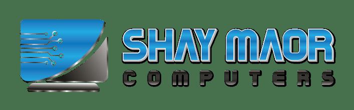 שי-מאור מחשבים – שירות עם אחריות